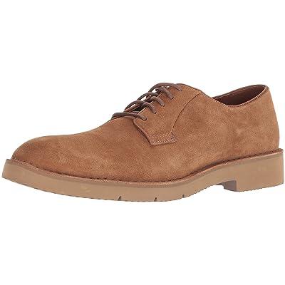 Frye Men's Crosby Oxford: Shoes