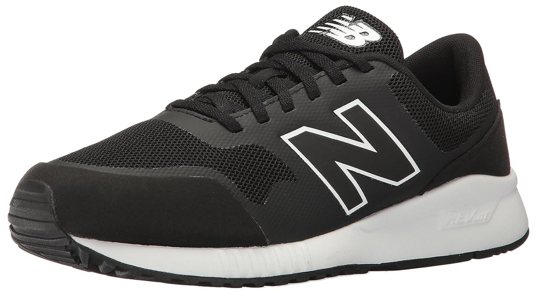 bab4376bc2081 Amazon.com | New Balance Men's 005 Lifestyle Fashion Sneaker | Fashion  Sneakers