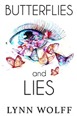 Butterflies and Lies: Poems Kindle Edition
