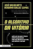 O algoritmo da vitória