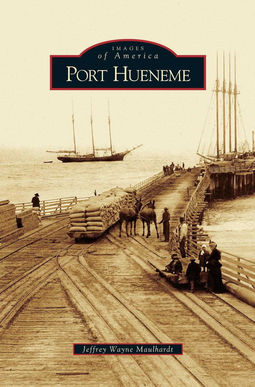 Download Port Hueneme PDF