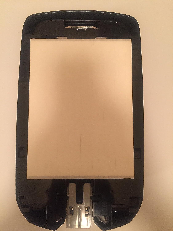 Hands Free Dispenser, 1200 ml, Black, Pro-Link #GJ-YB120: Amazon.com: Industrial & Scientific