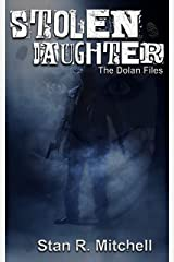Stolen Daughter Kindle Edition