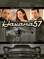 Havana 57 - (2013)