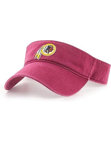28915ea8c4a86 Amazon.com  Visors - Caps   Hats  Sports   Outdoors