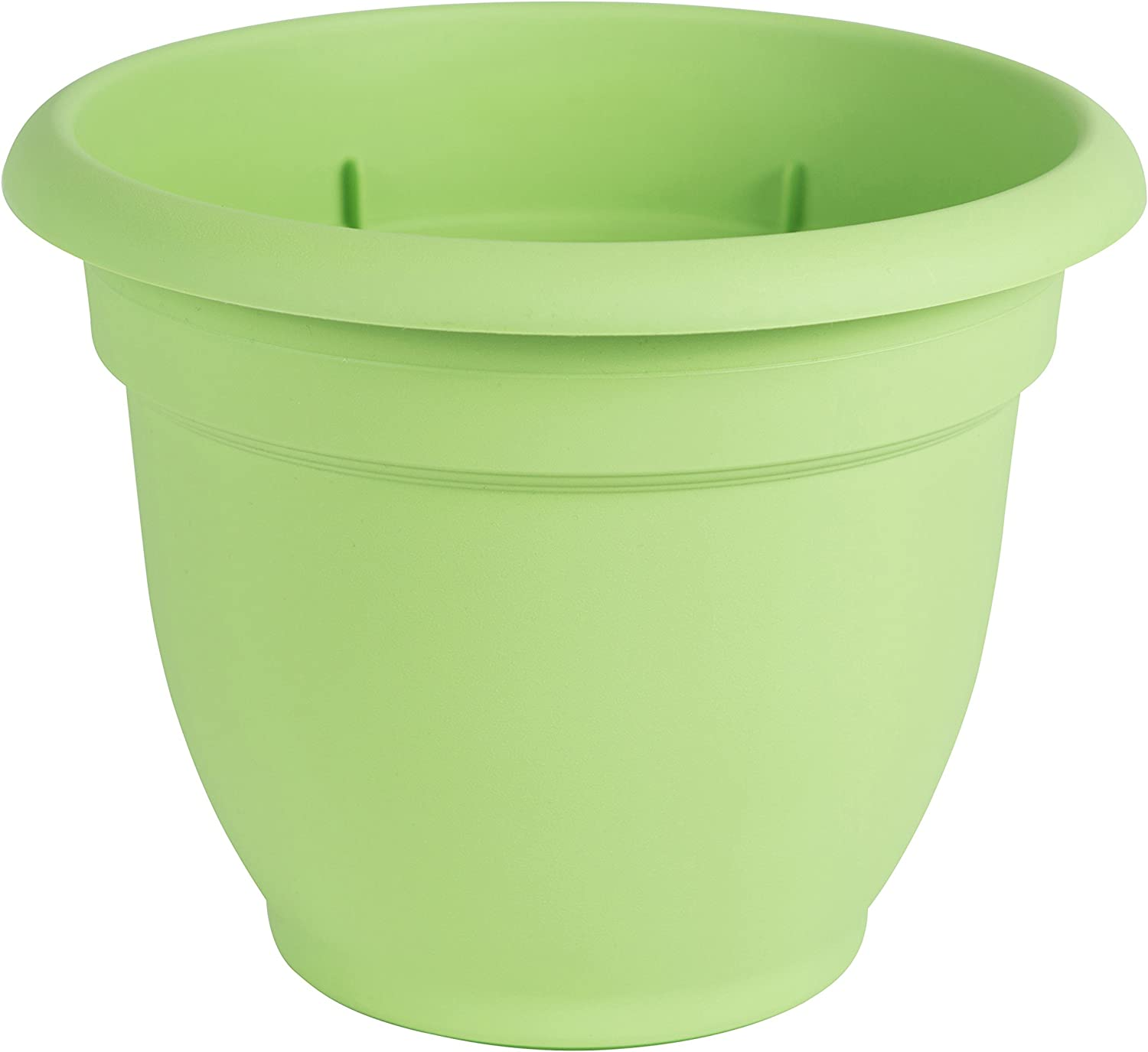 Bloem 100533282 Ariana Self Watering Planter