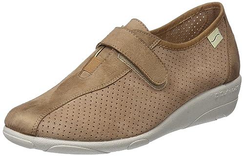 Dr. Cutillas 3076, Mocasines para Mujer: Amazon.es: Zapatos y complementos