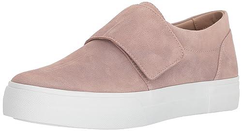 691f3d54c26 Vince Womens CAGE Sneaker  Amazon.ca  Shoes   Handbags