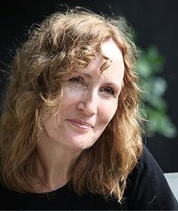Pippa Mattinson