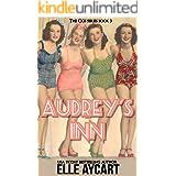 Audrey's Inn (The OGs Book 3)