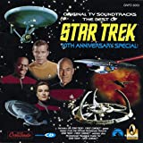 Star Trek 30th Anniversary