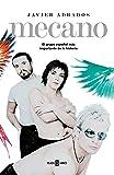 Mecano: El grupo español más importante de la historia