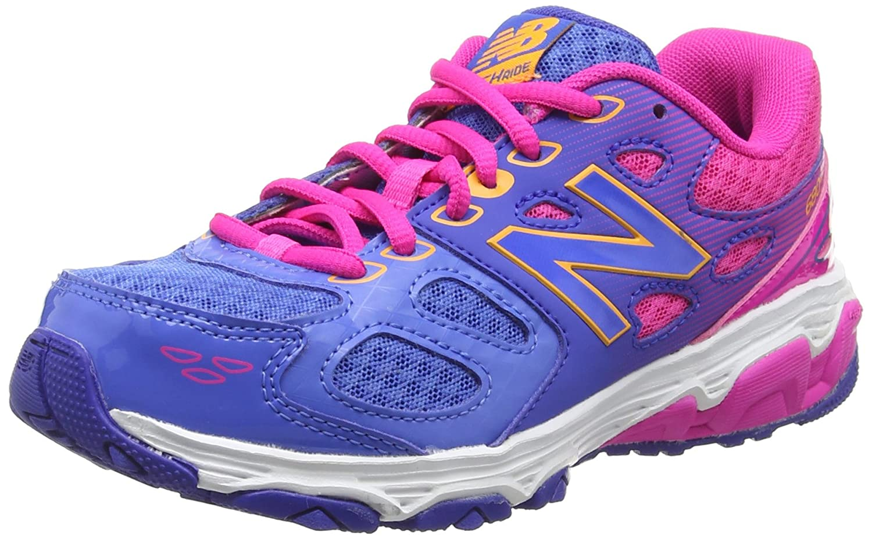 New Balance Krnpy Zapatillas de Running Unisex Niños