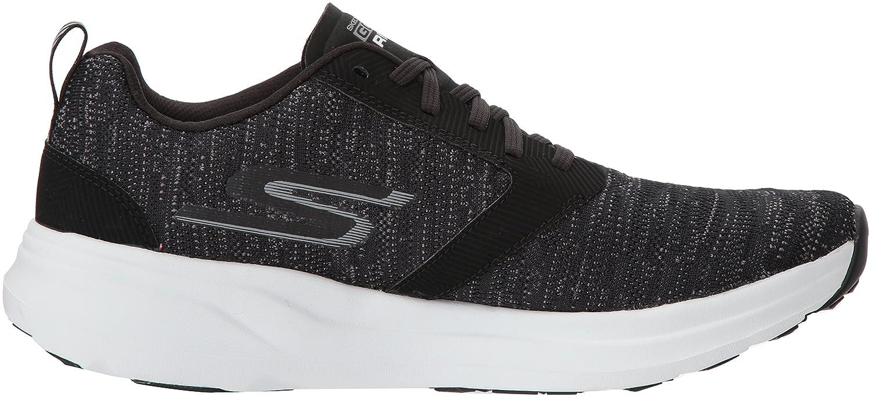 Skechers Mens Scarpe Da Tennis Amazon eyQ03CL