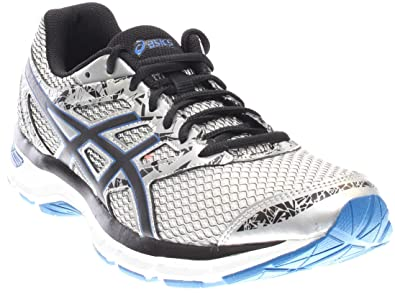 ASICS Gel-Excite 4 Men s Running Shoe e6d1b21880ec2
