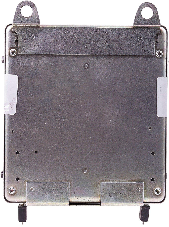Cardone 72-6230 Remanufactured Import Computer A1 Cardone 726230AAF