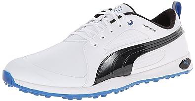 PUMA Men s Biofly Golf Shoe 4facc7acb