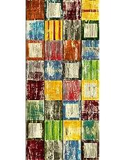d-c-fix 346-0576 Bahia - Lámina adhesiva (vinilo, 45 cm x