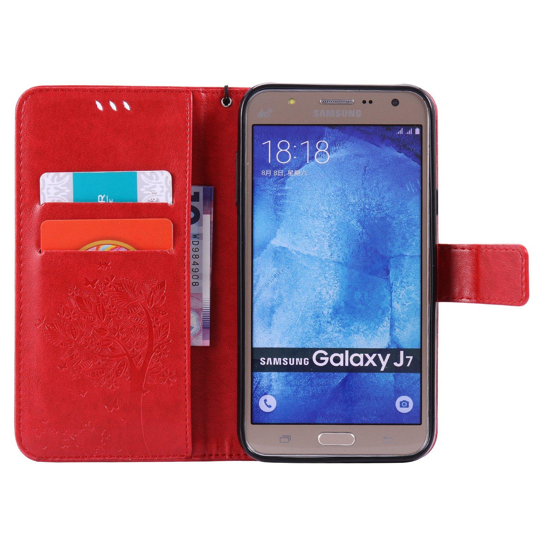 EuCase Funda para Samsung J6 2018 Silicona 3D Dibujos Carcasa Samsung J6 2018 Antigolpes Suave TPU Flexible Goma Ultra Delgada Cubierta Protector Bumper Case para Caja Tapa Gato