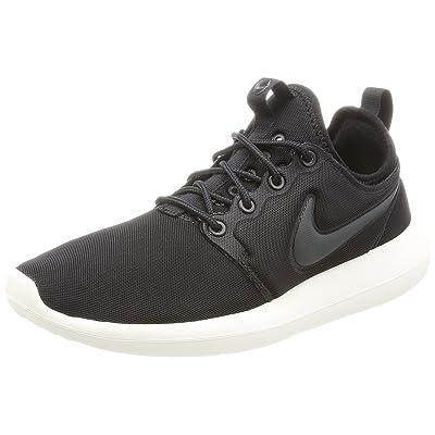 Nike Women's Roshe Two: NIKE: Shoes