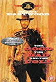 The Good, the Bad and the Ugly [Reino Unido] [DVD]