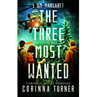 The Three Most Wanted: (UK Edition) (I Am