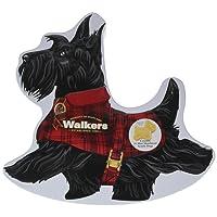 Walkers Butter Shortbread Scottie Dogs