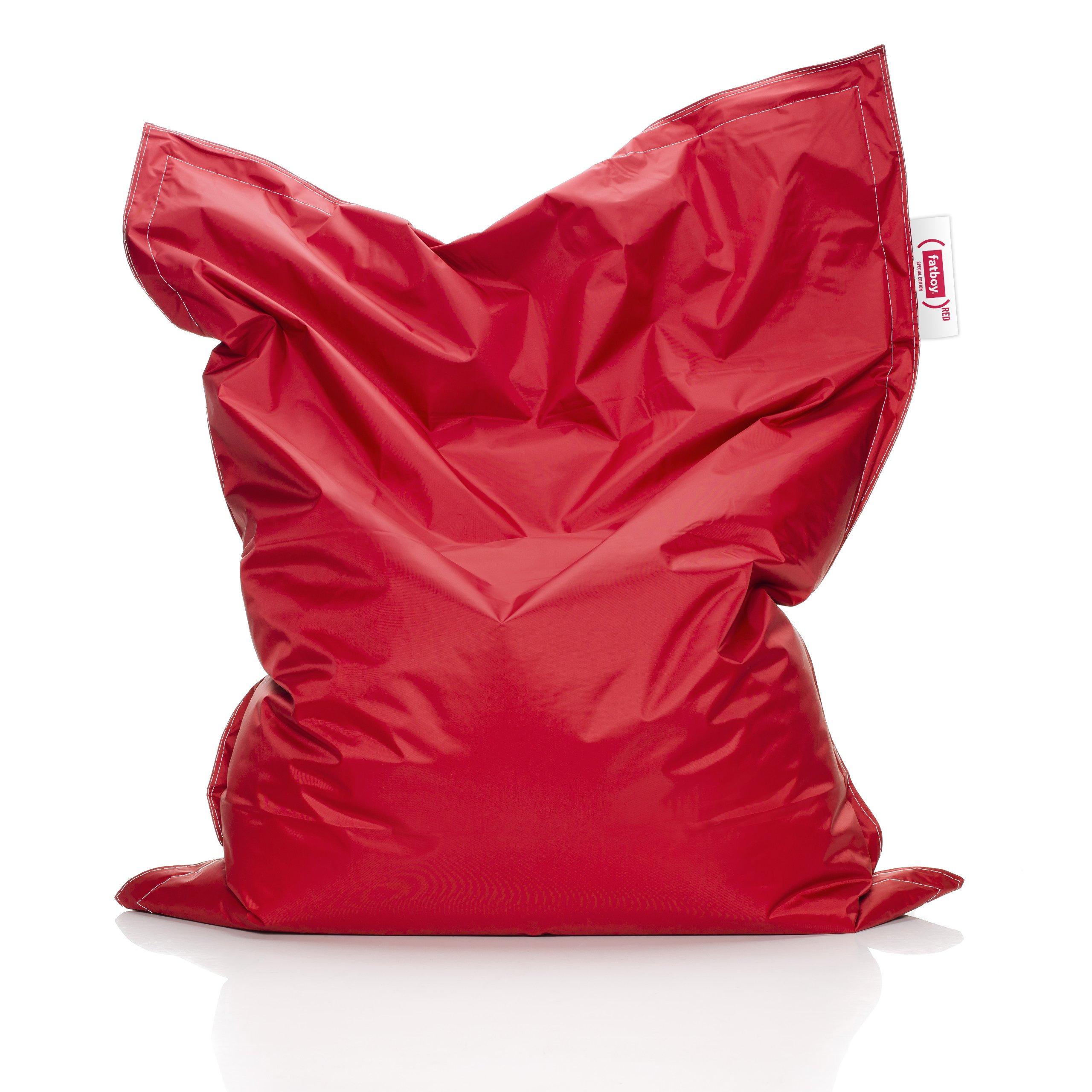 Fatboy Special Edition Original Bean Bag