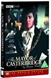 The Mayor of Casterbridge [Import anglais]