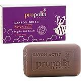 Propolia Savon Actif 100 g
