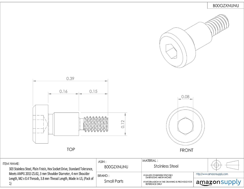 American Range R10004 Griddle 18Cap Watt Thermostat