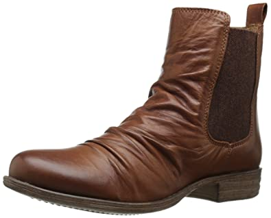 Women's Lissie Ankle Boot