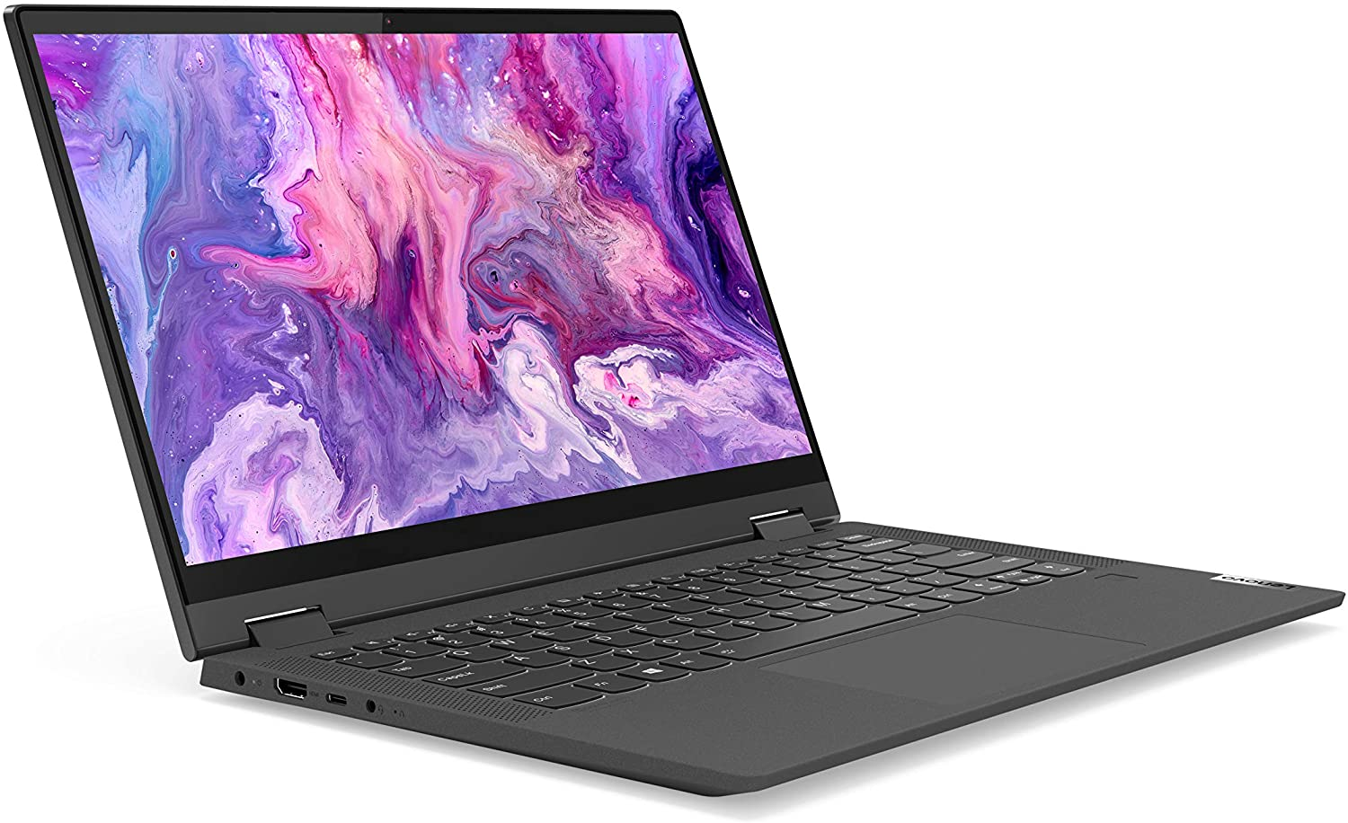 Lenovo Flex 5 14 inch 2-in-1 Laptop