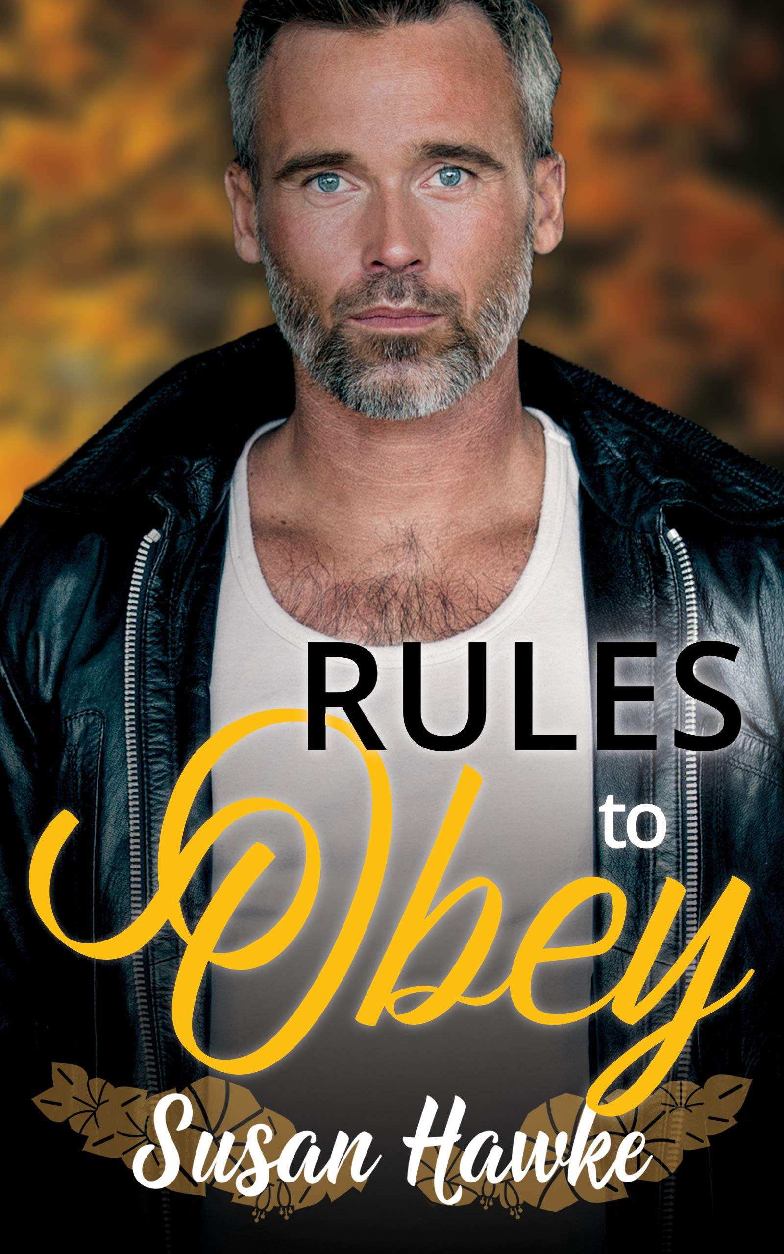 Rules To Obey  Davey's Rules Book 5   English Edition