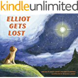 Pete's Dragon: Elliot Gets Lost (Disney Picture Book (ebook))