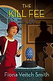 The Kill Fee (Poppy Denby Investigates)