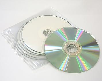 Traxdata Ritek. 5 CDs imprimibles en inyección de tinta en ...
