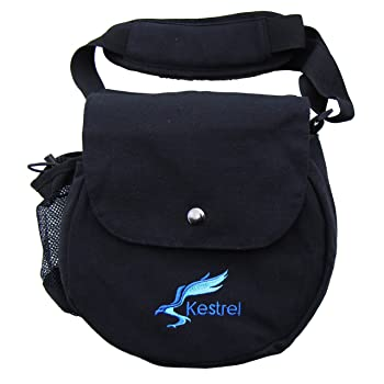 Kestrel Disc Golf Bag