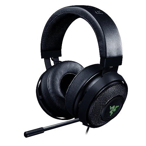 Razer Kraken 7.1 Chroma V2 USB Gaming Headset