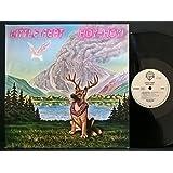 Hoy-Hoy! [Vinyl]