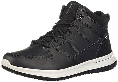 Herren Schuhe von Skechers in Übergrößen bei schuhplus: Neue