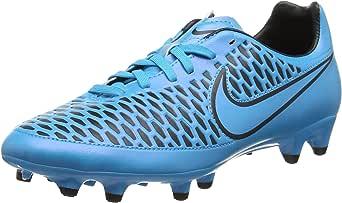 Nike Magista Onda FG, Botas de fútbol para Hombre: Amazon.es: Zapatos y complementos