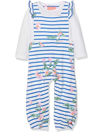 b21cff368 Clothing: Baby Girl 0 - 24 Month Clothing Sets