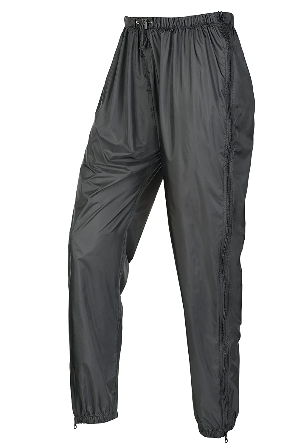 Ferrino Regenhose 'Zip Motion' - XS