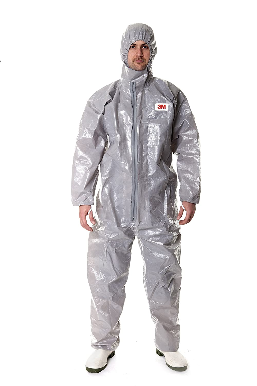 3M Protective Coverall 4570 3XL GT700004903