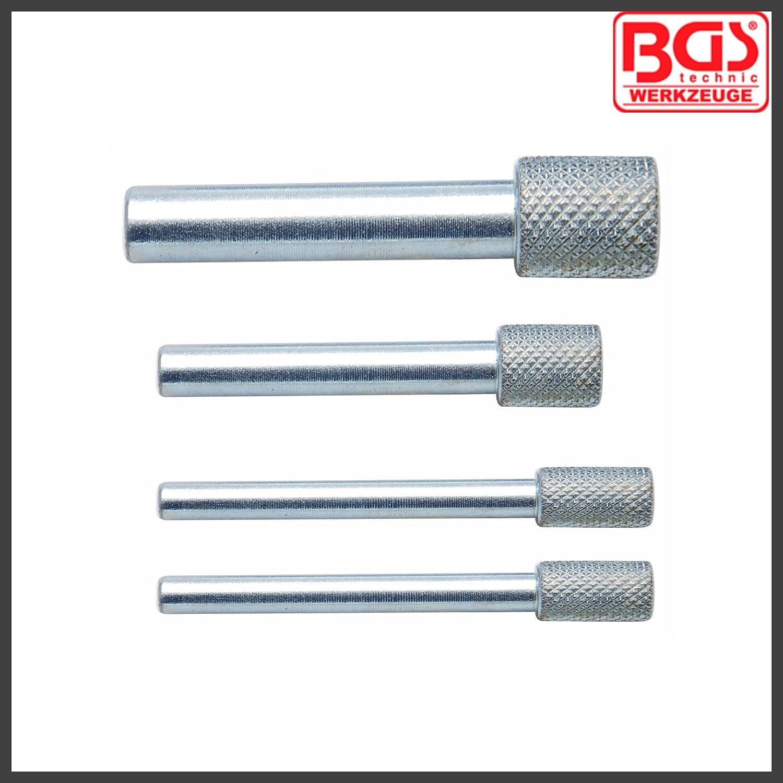 BGS 8673 – Juego de herramientas para encendido de motor ...