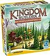 Queen Games 6108 - Kingdom Builder Erweiterung 2: Crossroads
