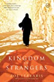 Kingdom of Strangers: A Novel (A Katya Hijazi and Nayir Sharqi Novel)
