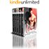 The Ink Romance Series: The Entire Series (Boxed Set)