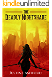 The Deadly Nightshade (English Edition)